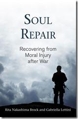 Soul-Repair