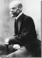 200px-Emile_Durkheim