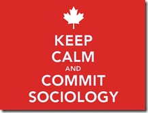 sociology-fbook-cover