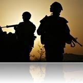 0704afghanistan-700x420_thumb9