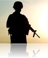 soldat2000x1125