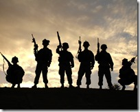 Infantrymen1